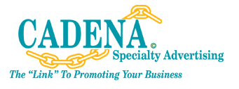 CADENA Specialty Advertising